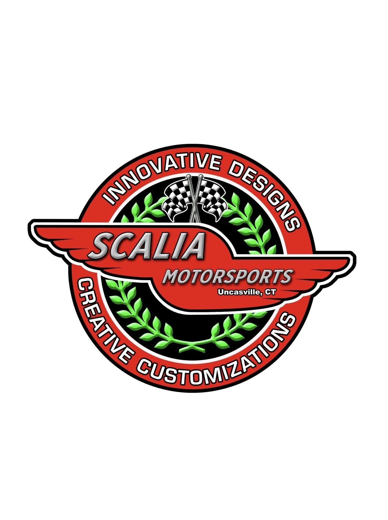 scalia-motorsports.com