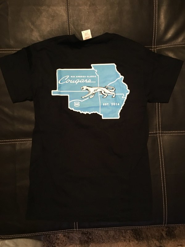 MACC T-Shirt