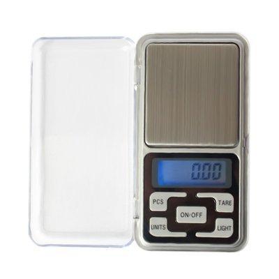 Электронные цифровые весы 0,05-200,0 g.
