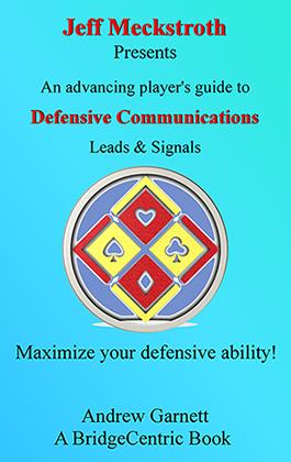 Defensive Communications PDF (E-Book)
