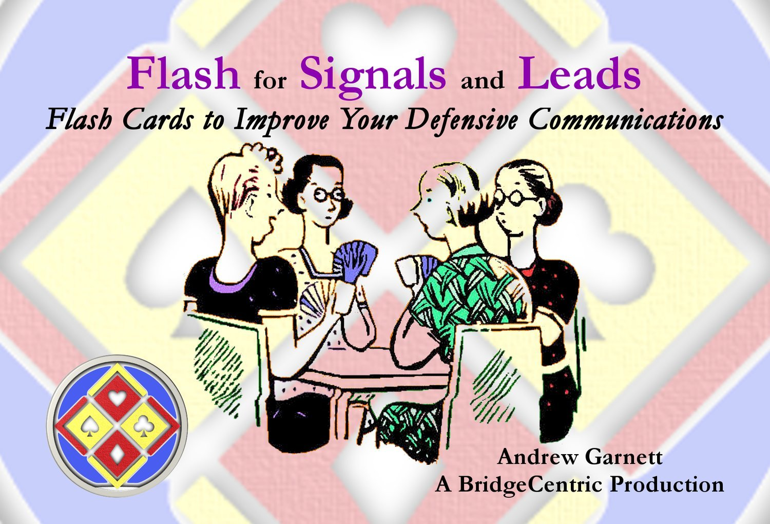 Flash for Signals and Leads PDF