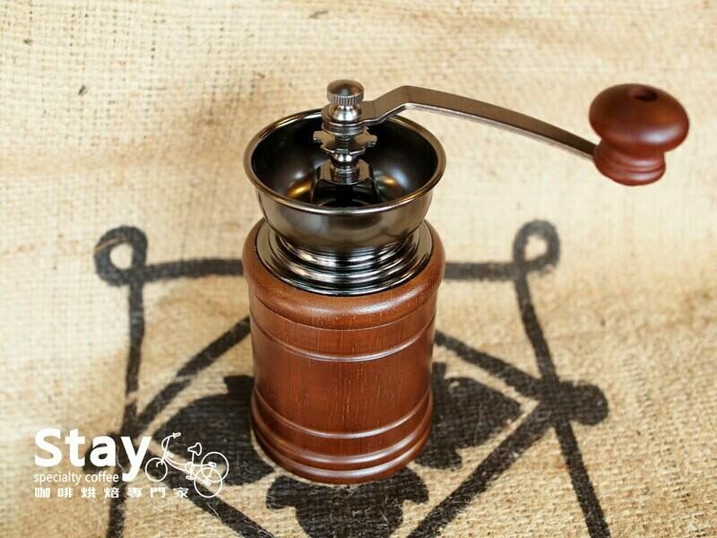 烏干達 西部地區 魯文佐里山脈產區 特選批次 蜜處理 | Uganda Rwenzori Mountains Selection Honey