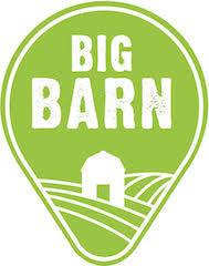 BigBarn Membership