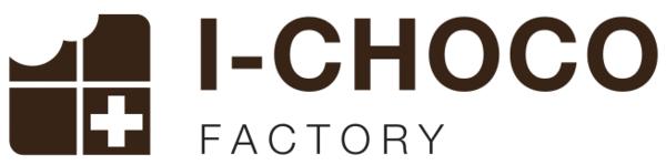 I-CHOCO factory