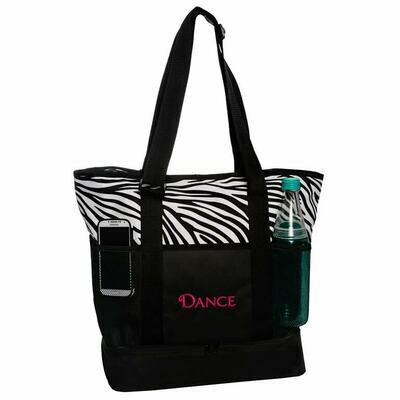 Horizon Bags 4009