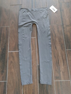 Balera leggings AD Gray SM3002 L/XL