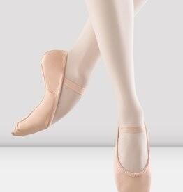 Mirella Footed Tights - Ad