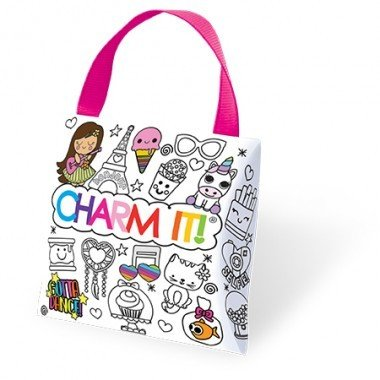 CHARM IT! Gift Pouch