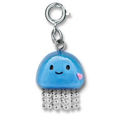 CHARM IT! Lil Jelly Charms