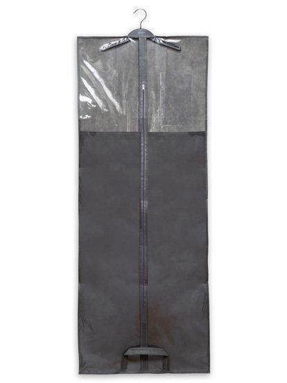 Revolution Garment Bag