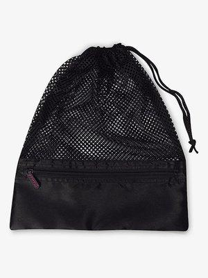 Mesh Shoe Bag