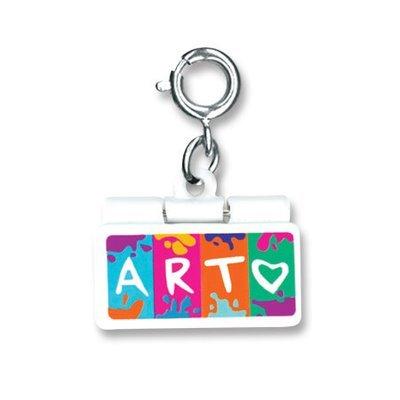 CHARM IT! Art Set Charm