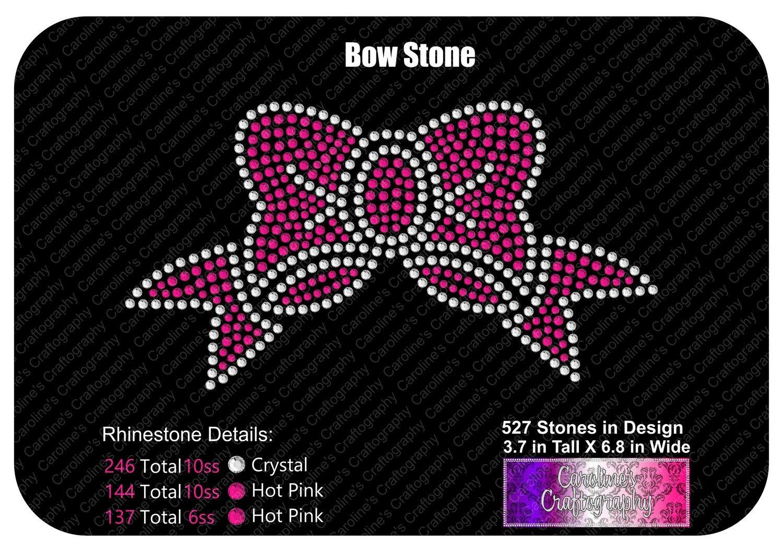 Bow Stone