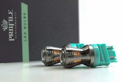Profile 3156 LED Reverse Light Bulbs