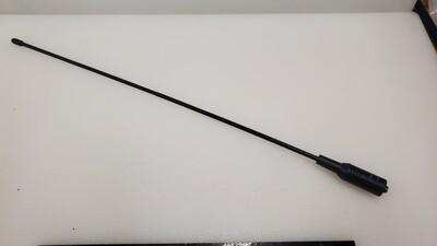 Baofeng UV-5R Extended Range Antenna
