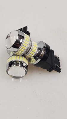 VO 3156 LED Reverse Light Bulbs