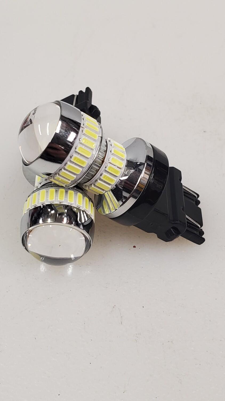VO 3156 LED Reverse Light Bulbs