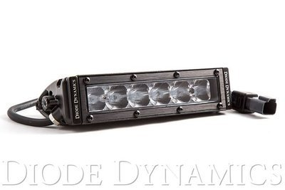 Diode Dynamics: SS6 Stage Series 6