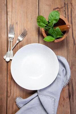 FOMAP: 6 Meals