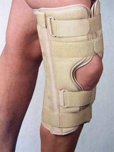 Ортез коленного сустава FS 1212 (высота 30 см.)