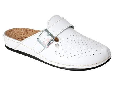 Обувь повседневная ортопедическая Inblu DH-3U