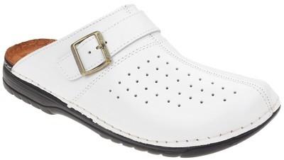 Обувь повседневная ортопедическая Inblu 35-3U