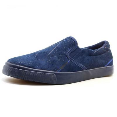 Обувь женская G993-7