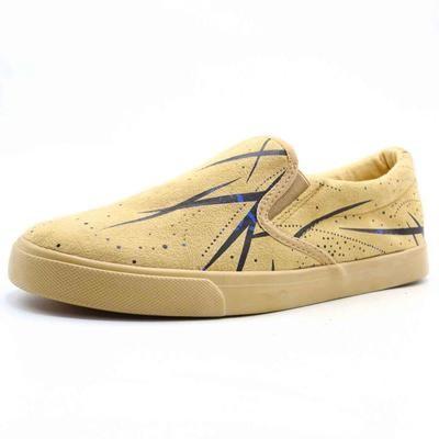 Обувь женская G993-5