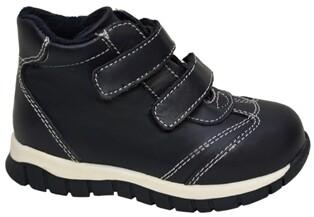 Ортопедическая обувь ботинки детские ORTEK 72388