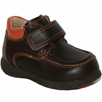 Ортопедическая обувь ботинки детские ORTEK 72372