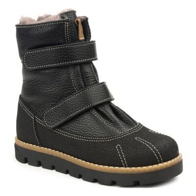 Ботинки TAPIBOO FT-23010.17-FL01O.02