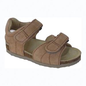 Детские сандалии Protetika t62