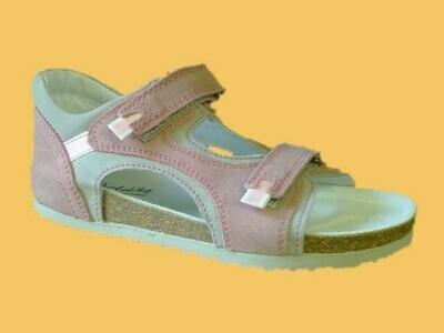 Детские сандалии Protetika t32