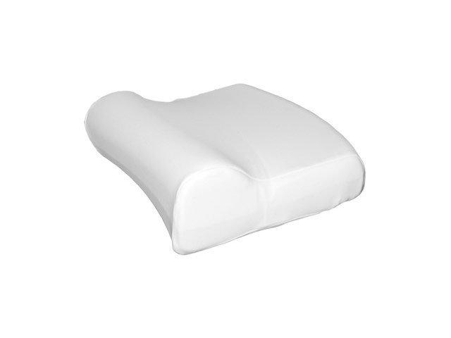 Ортопедическая подушка под голову детская (от 8 до 16 лет)