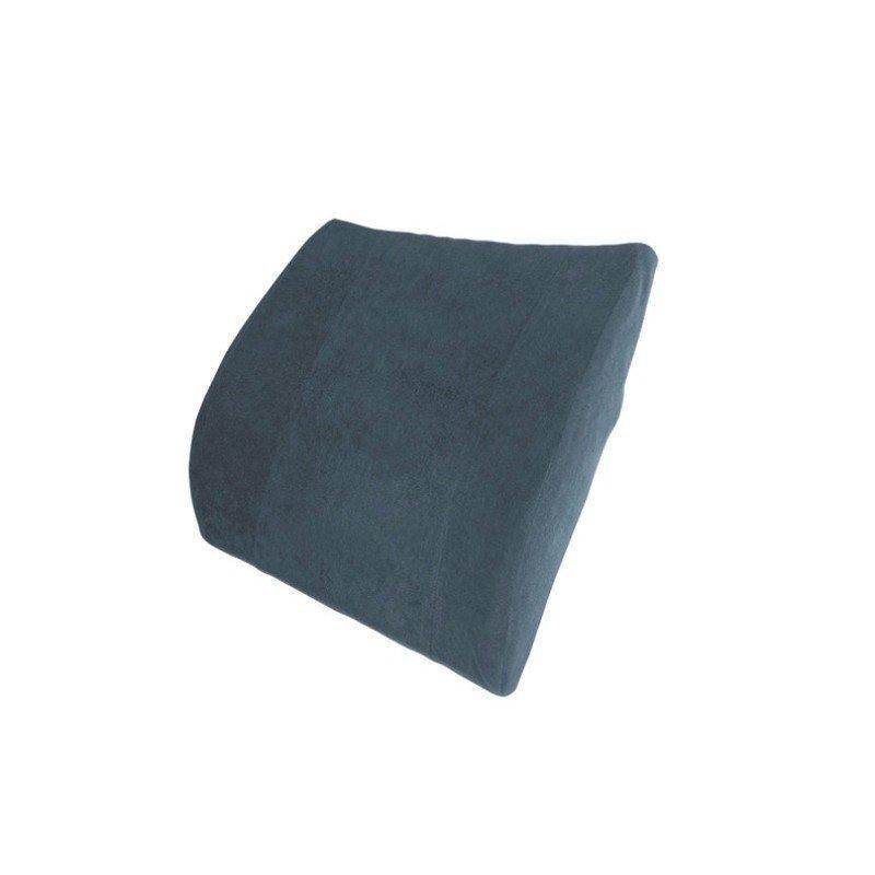 Анатомическая ортопедическая подушка под спину