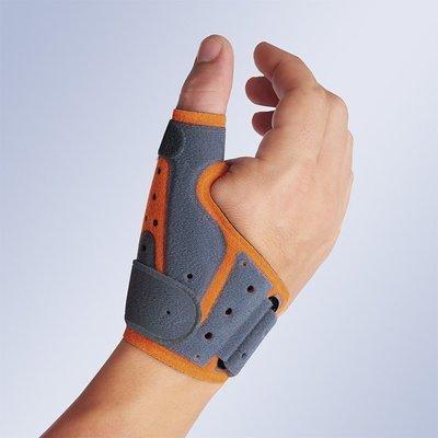 Ортез для большого пальца кисти Orliman M770