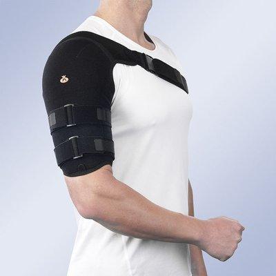 Ортез на плечевой сустав из термопластика Orliman TP-6401/TP-6402