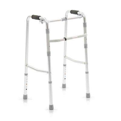 Средство реабилитации инвалидов: ходунки YU710
