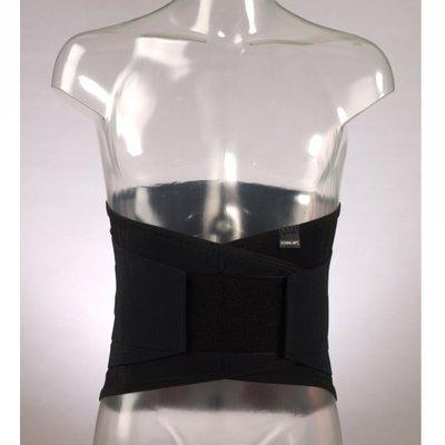 Пояс-корсет усиленный (35 см)