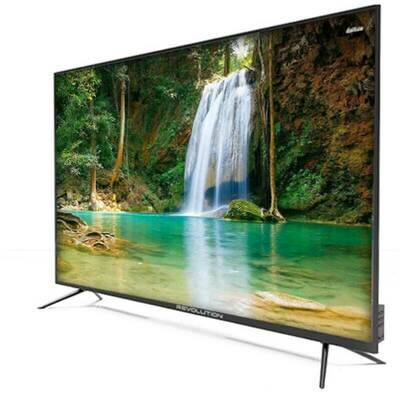 Android SMART TV 32 pouces LED HD