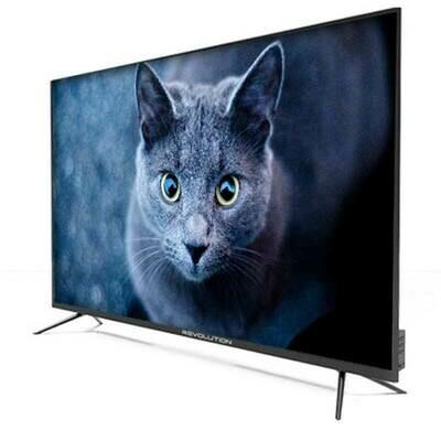 TV LED 32 pouces HD