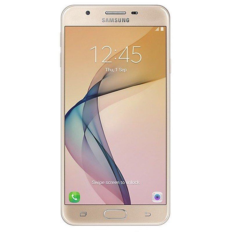 Samsung Galaxy J7 Prime - Or