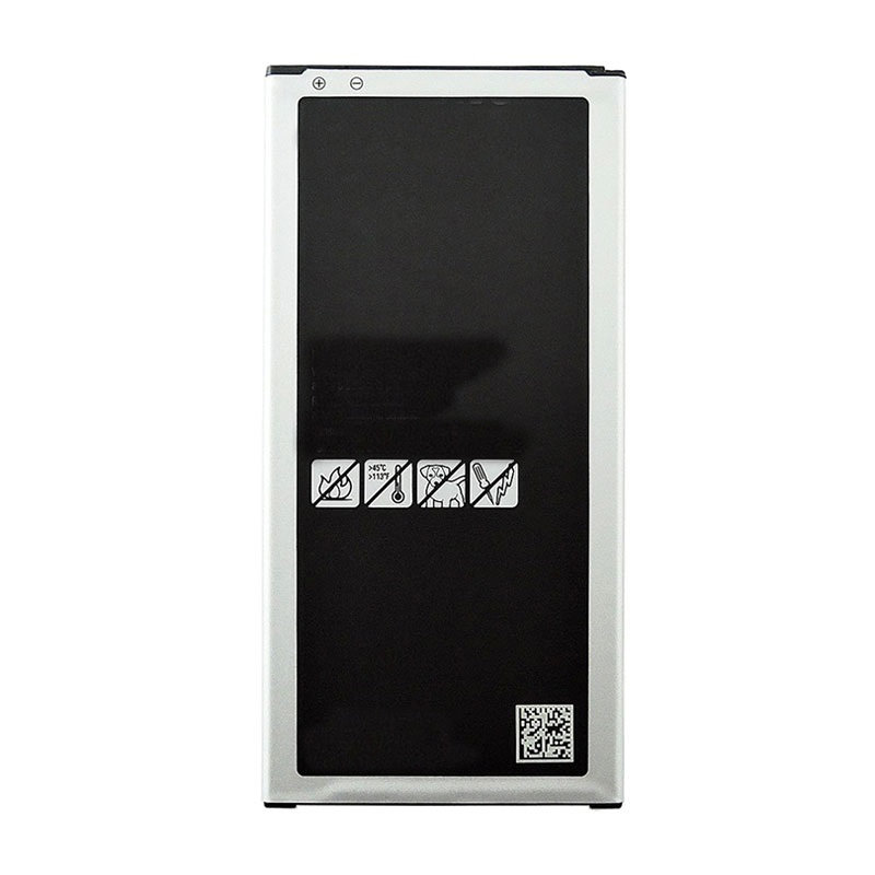 Batterie de remplacement pour Samsung Galaxy J7 2016 (j710)