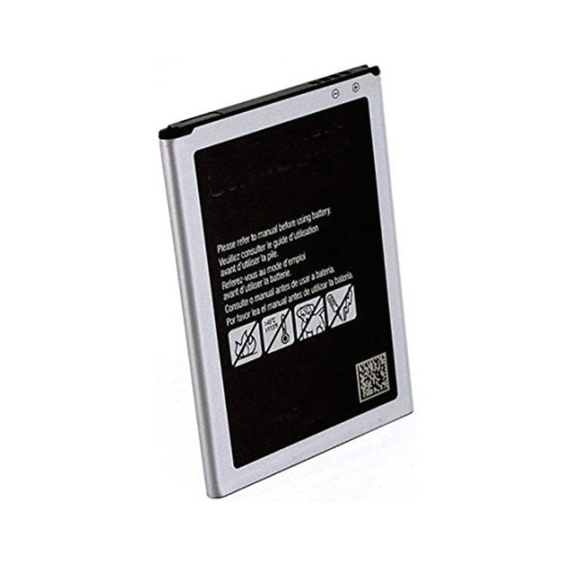 Batterie de remplacement pour Samsung Galaxy J1 2016 (j120)