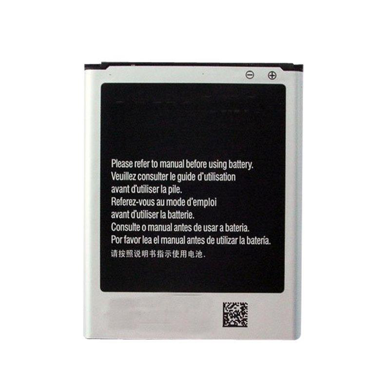 Batterie de remplacement pour Samsung Galaxy Grand Duos (i9082)