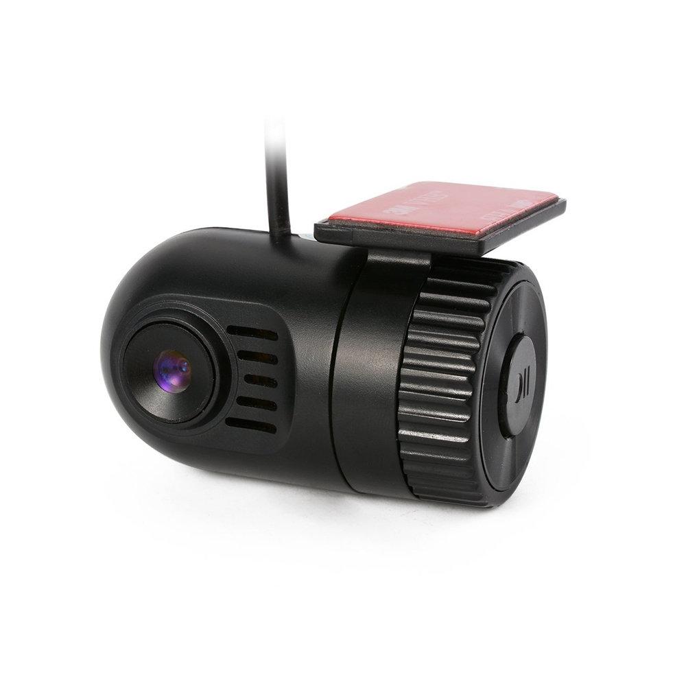 Camera embarquée Mini DashCam pour voiture