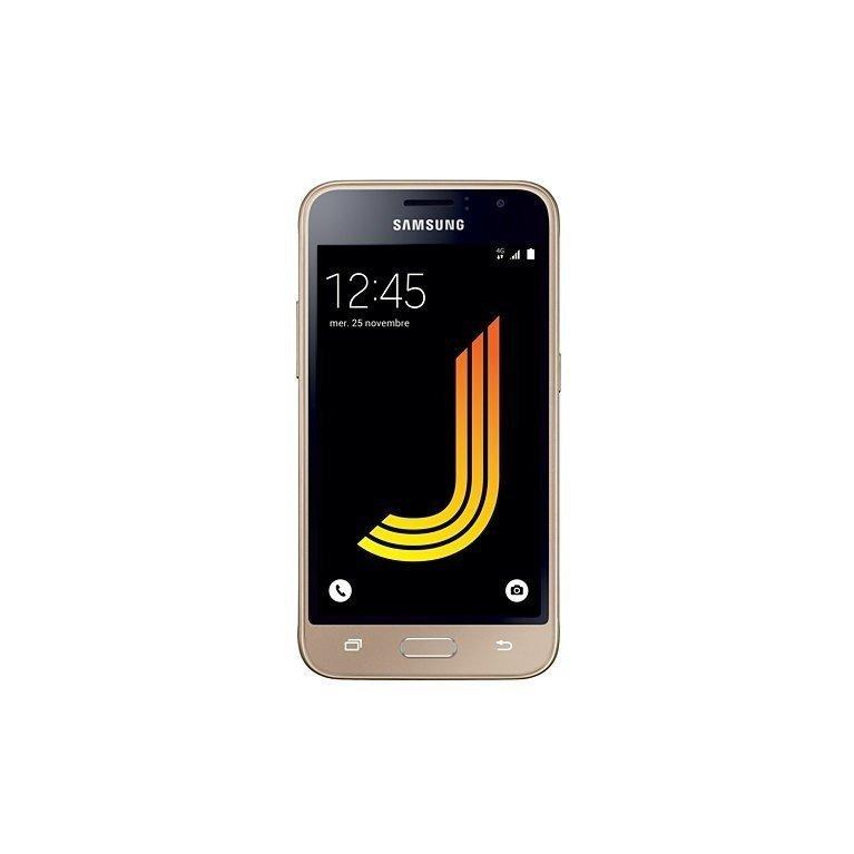 Samsung Galaxy J1 (6) 4G - OR