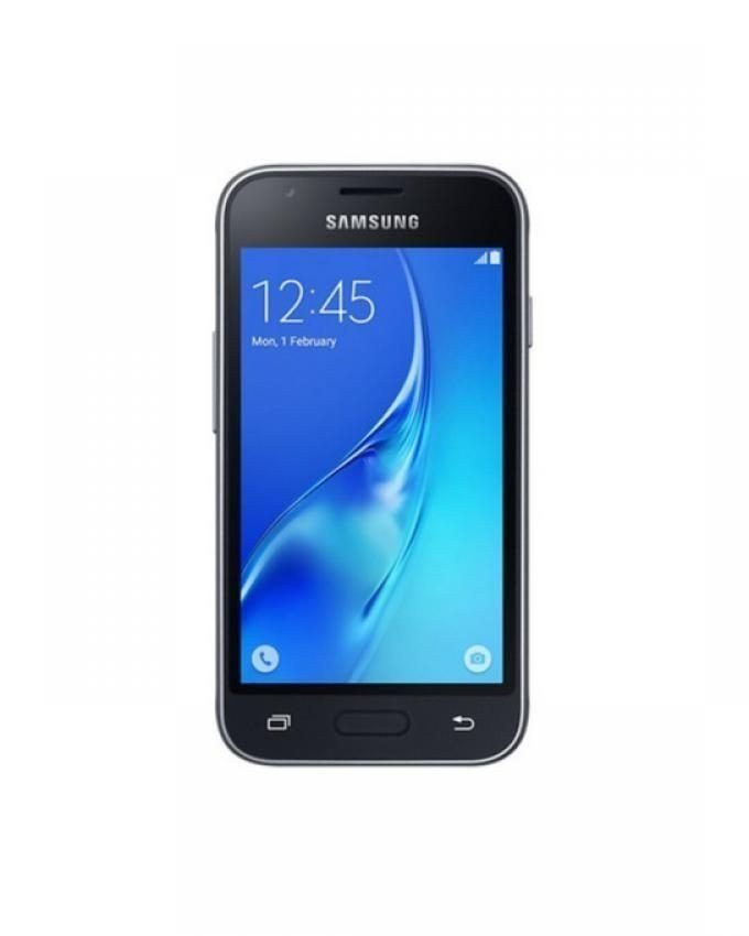 Samsung Galaxy J1 Mini Prime 4G - Noir