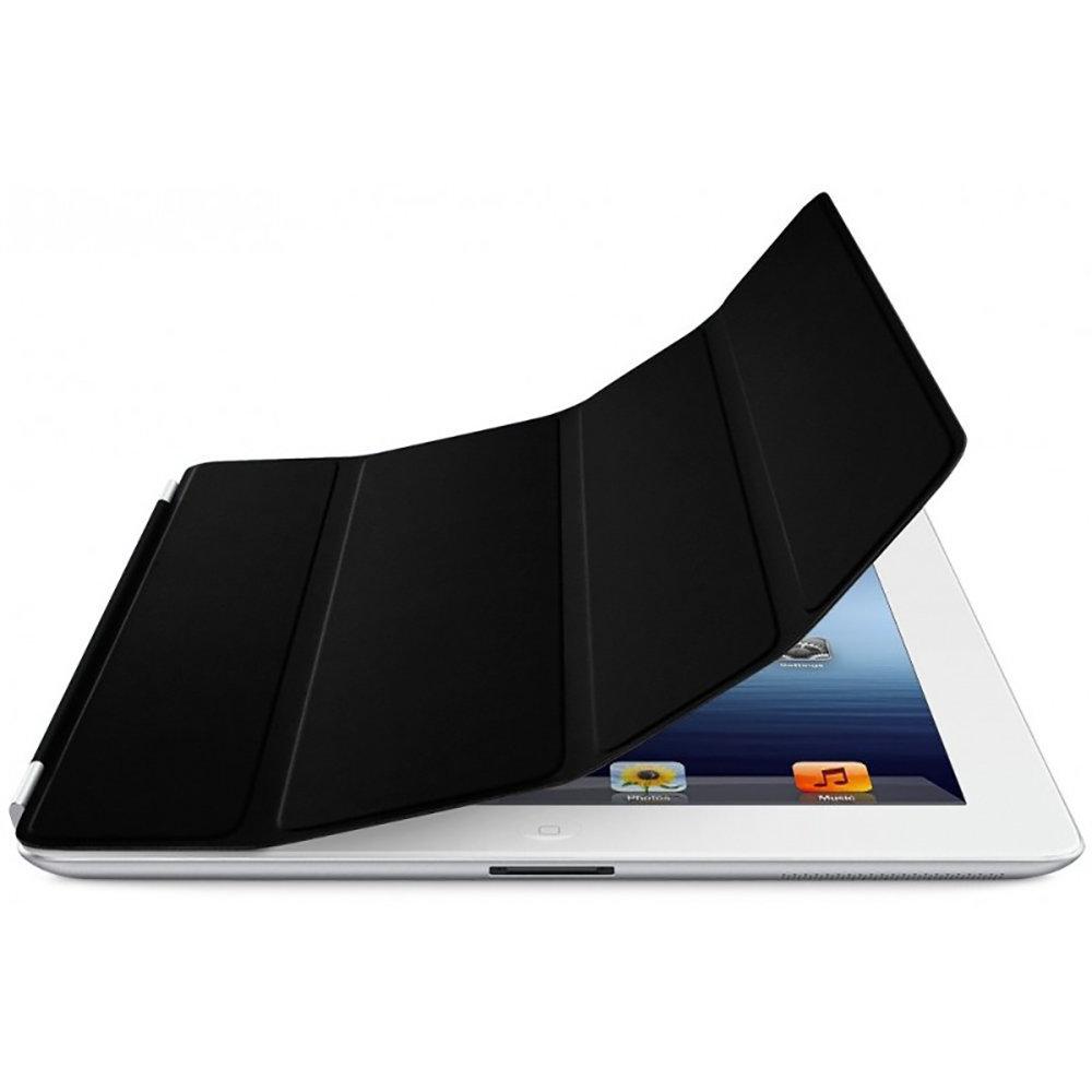 Etui pour iPad 2 Ultra Mince