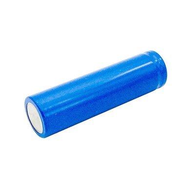 Batterie Li-ion 18650 de 1800mAh Rechargeable